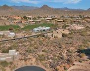 10724 E Skinner Drive Unit #116, Scottsdale image