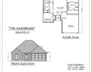 17799 H S Brignac Dr, French Settlement image