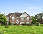 1065 MARTHAS COURT W, Knoxville image