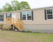 5550 Mobile Road Unit 6, Canandaigua-Town image