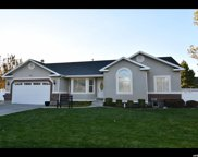 7628 S Wood Mesa  Dr, West Jordan image