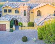17555 N 101st Way, Scottsdale image