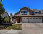 4808 Country Hills Dr, Antioch image