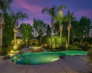 40680 Morningstar Road, Rancho Mirage image