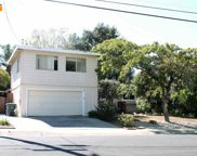 4318 Grammercy Ln, Concord image