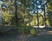 Heartwood Unit lot 9, Shaver Lake image