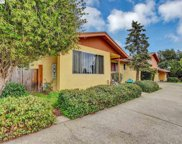 4643 Heyer Place, Castro Valley image