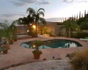 7063 N Mission Hill, Tucson image