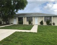 3934 SW 16th PL, Cape Coral image