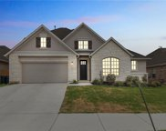613 Bellaire Dr, Georgetown image