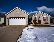 3215 Field Gate Drive, South Bend image