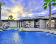 7312 N Lakeside Lane, Paradise Valley image