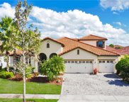 3821 Bowfin Trail, Kissimmee image