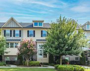 532 Old Mill Village Drive, Apex image