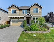 18229 29th Dr SE, Bothell image