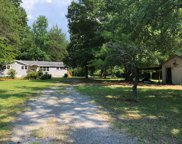 5834 Lincolnton Hwy, Thomson image
