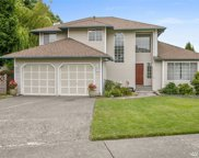 6136 Evergreen Way, Ferndale image