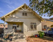 1612 BERENDO Street, Los Angeles (City) image