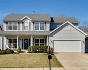 641 Thornridge, O'Fallon image