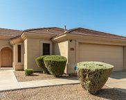 12764 S 175th Drive, Goodyear image