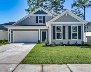 189 Zostera Dr., Little River image