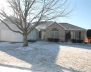 4717 Gray Fox  Court, Columbus image