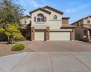 11518 E Seaver Avenue, Mesa image
