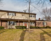 160 Marion Avenue, Lake Forest image