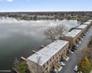 721 North Old Rand Road, Lake Zurich image