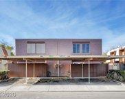 3452 Villa Knolls West, Las Vegas image