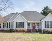 4 Bartles Court, Simpsonville image