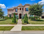 2701 Cromwell Court, Trophy Club image