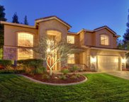 9885  Village Center Drive, Granite Bay image