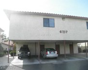 6717 West Charleston Boulevard Unit #2, Las Vegas image
