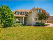 15306 Barrie Dr, Lakeway image