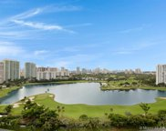 3675 N Country Club Dr Unit #2008, Aventura image