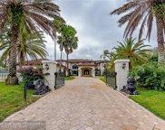 17600 Fieldbrook Circle, Boca Raton image