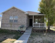1820 E Cedar St N, Eagle Mountain image
