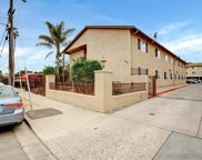 3295 Ocean View Blvd Unit #30, Logan Heights image