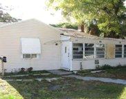 801 N A Street, Lake Worth image