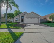 779 Brightview Drive, Lake Mary image