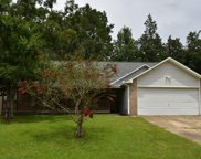 4267 Antioch Road, Crestview image