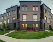 1701 Blair Blvd #1, Nashville image