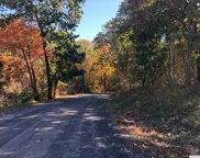 Snydertown Road, Craryville image