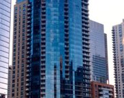 420 East Waterside Drive Unit 910, Chicago image