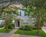 8658 Danforth Drive, Windermere image
