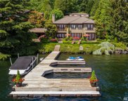 8715 85th Ave SE, Mercer Island image