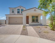 5142 S Curie Way, Mesa image