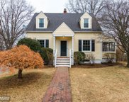 350 ORCHARD DRIVE, Purcellville image