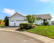 14716 147th Street E, Orting image
